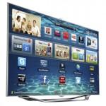 Voyo disponibil pe televizoarele Samsung SMART TV