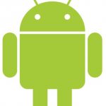 Firefox pentru Android