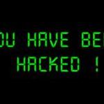 Google Romania afectat de un atac informatic asupra ROTLD